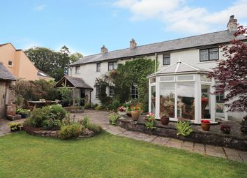 Thumbnail 3 bed detached house for sale in Gaitsgill, Dalston, Carlisle