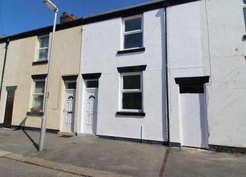 Thumbnail 2 bed property to rent in Birley Street, Kirkham, Preston