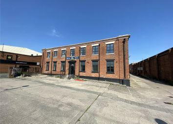 Thumbnail 1 bed flat to rent in Wallgate Apartments, Victoria Mill, Miry Lane, Wigan