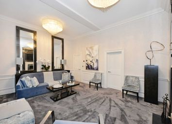 Thumbnail 3 bed detached house to rent in Carlisle Street, London