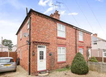 Thumbnail 3 bed semi-detached house for sale in Olive Grove, Stourport-On-Severn