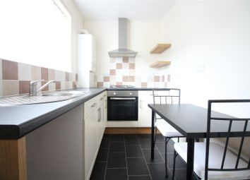 Thumbnail 1 bed flat to rent in Travis Road, Cottingham