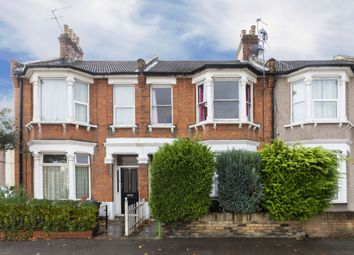 Thumbnail 1 bed flat for sale in Eric Road, Chadwell Heath, Romford