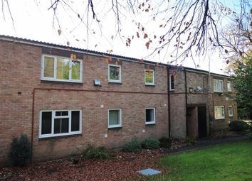 Thumbnail 2 bed flat to rent in Bardfield Close, Great Barr, Birmingham