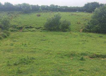 Thumbnail Farm for sale in Lynton
