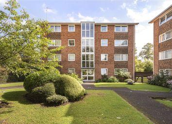 Dell Farm Road, Ruislip, Middlesex HA4. 2 bed flat