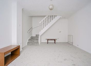 Thumbnail 2 bed property to rent in Connaught Gardens, Morden