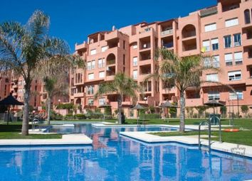 Thumbnail 2 bed apartment for sale in Los Hidalgos, Duquesa, Manilva, Málaga, Andalusia, Spain