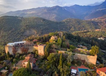 Thumbnail 6 bed town house for sale in Via Del Cafaggiolo, 55041 Camaiore Lu, Italy