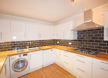 Thumbnail 4 bed semi-detached house to rent in Riverview Gardens, Twickenham