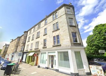 Thumbnail 5 bed flat to rent in Sciennes Road, Edinburgh