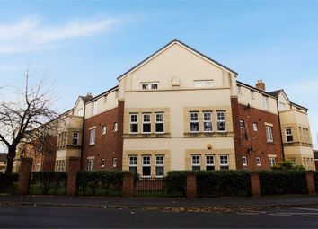 2 bed flat for sale in Clough Close, Middlesbrough, North Yorkshire TS5