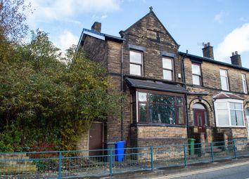 4 bed semi-detached house for sale in Wakefield Road, Stalybridge SK15