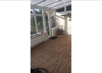 Thumbnail 3 bed terraced house to rent in Morley Road, Chadwell Heath