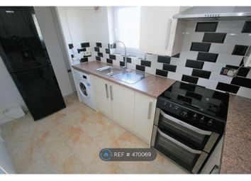 Thumbnail 2 bedroom flat to rent in Eshwood Square, Middlesbrough