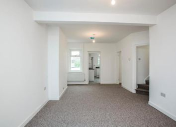 Thumbnail 2 bed property to rent in Caemawr Road, Morriston, Swansea