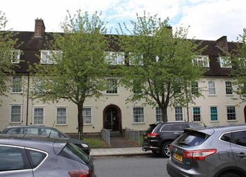Thumbnail 2 bed flat to rent in Dunfield Gardens, London