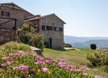 Thumbnail 3 bed villa for sale in Citta Di Castello, Umbria, It