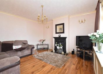 3 bed semi-detached house for sale in Sussex Road, Maidstone, Kent ME15