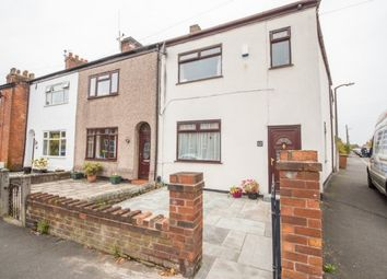 Thumbnail 3 bed property for sale in Golborne Street, Newton-Le-Willows
