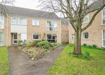 Thumbnail 1 bed flat to rent in Boundry Close, Woodstock