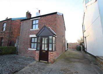 Thumbnail 2 bed property for sale in Lancaster Road, Preston