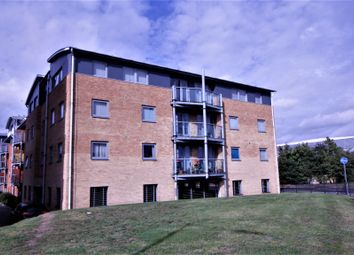 Thumbnail 2 bedroom flat to rent in De Grey Road, Severalls Industrial Park, Colchester