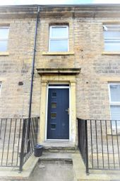Thumbnail Room to rent in Whitehead Lane, Huddersfield