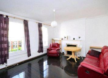 Thumbnail 4 bed flat to rent in Danbury Street, Angel