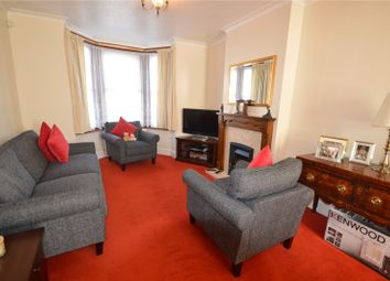 Thumbnail 3 bed property to rent in Grant Road, Addiscombe, Croydon