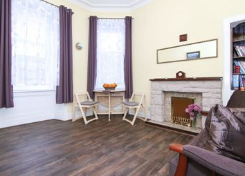 Thumbnail 2 bed flat for sale in 2/3 London Road, Abbeyhill