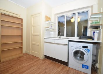 Thumbnail 4 bed terraced house to rent in Apsley House, Stepney Way, London