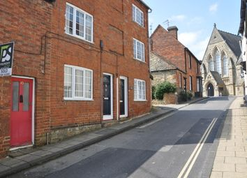 Thumbnail Cottage for sale in Well Street, Buckingham
