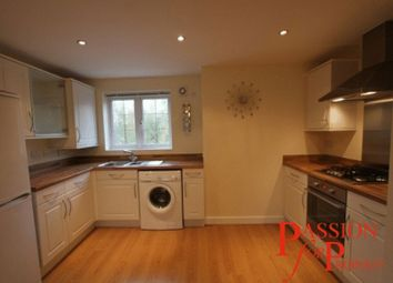 Thumbnail 2 bed flat to rent in Wellwood Close, Ellesmere Port