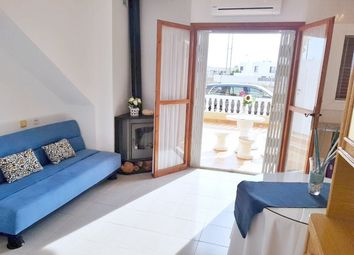 Thumbnail 1 bed apartment for sale in Punta Prima, Orihuela Costa, Spain