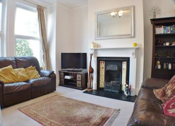 Thumbnail 2 bed property to rent in Havelock Road, London