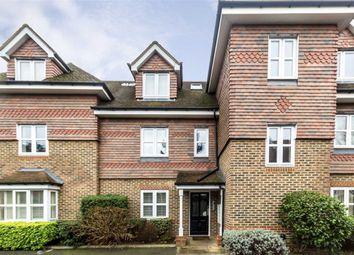 1 bed flat to rent in Holly Bush Lane, Hampton TW12