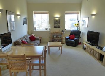 Thumbnail 2 bed flat to rent in James Weld Close, Shirley, Southampton