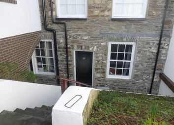 Thumbnail 3 bed flat to rent in Laura Place, Aberystwyth, Ceredigion