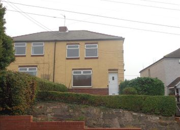 Thumbnail 3 bed semi-detached house to rent in 79 Melton Mill Lane, High Melton, Doncaster