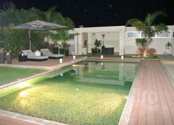 Thumbnail 5 bed detached house for sale in Rio Tinto, Rio Tinto, Gondomar