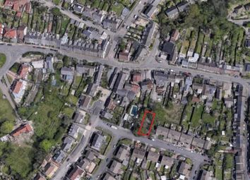 Thumbnail Land for sale in Newton Road, Newton, Swansea, Swansea
