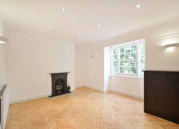 Thumbnail 2 bed flat for sale in Moodkee Street, London