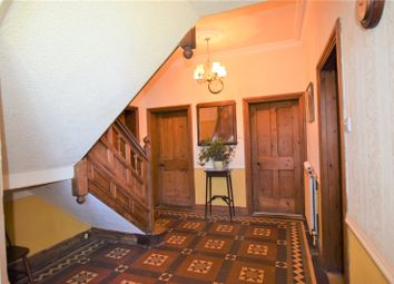Thumbnail 5 bed detached house for sale in Beesby Road, Markby