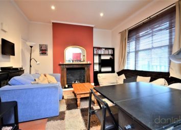 3 bed maisonette to rent in Yew Grove, London NW2
