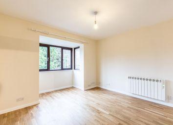 Thumbnail 1 bedroom flat to rent in Bushey Grove Road, Bushey