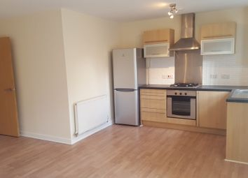 Thumbnail 2 bed flat to rent in Huntsmans Lodge, 975 Barnsley Road, Sheffield