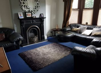 Thumbnail Room to rent in James Lane, London