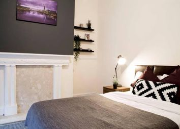Room to rent in Kings Bench Street, Hull, East Yorkshire HU3