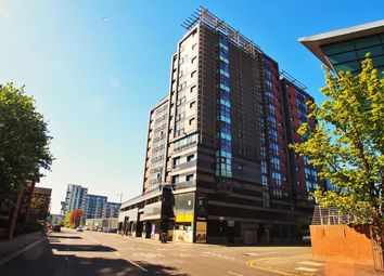 Thumbnail 2 bedroom flat to rent in River Heights, 72 Lancefield Quay, Glasgow